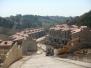 50 pavillons à Ouled Fayet (Alger)