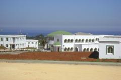 Ecole de la GN Zeralda (4)