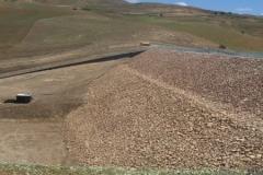 Petit barrage aTelbent Ain Defla (11)