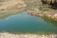 Petit Barrage a ouitlene Msila (5)
