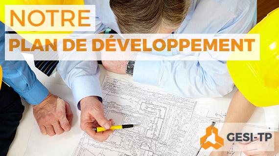 Notre-Plan-de-Développement