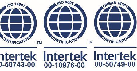 logo-certificats-smqse